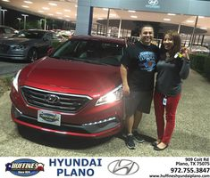 #HappyBirthday to Julio from Kevin Coker at Huffines Hyundai Plano!  https://deliverymaxx.com/DealerReviews.aspx?DealerCode=H057  #HappyBirthday #HuffinesHyundaiPlano