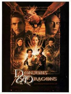 Dungeons and dragons tv show. Dragons, which celebrates its birthday this year, was. That is, unless you consider the case of dungeons and dragons. John Francis Daley, Marlon Wayans, Joe Manganiello, Film Watch, Movies To Watch, Agents Of Shield, Dungeons And Dragons Film, Nightwing, Grey's Anatomy