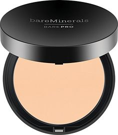 bareMinerals barePRO Performance Wear Powder Foundation  Dawn 02  034 oz -- Find out more about the great product at the image link.