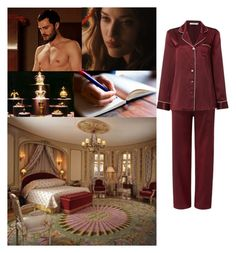 """(READ!) Writing a diary entry the night before her coronation"" by new-generation-1999 ❤ liked on Polyvore"