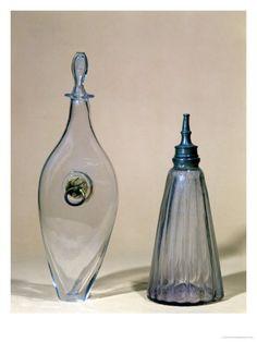 19th century baby bottles   allposters.com