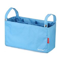 2015 New Style Shipping Free Stroller Bags Organizer Baby Diaper Bags Liner
