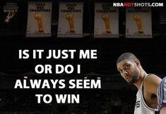 [Memes] Tim Duncan Memes NBA Funny Humor Pics | NBAHotShots.com     Cool and Funny!