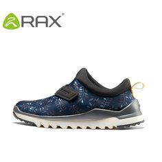 (42.82$)  Buy here - http://aikdi.worlditems.win/all/product.php?id=32772456266 - RAX brand Breathable Men Running Shoes for Women Walking Sneakers Men athletic Sport Shoes Trainning Shoes zapatos mujer