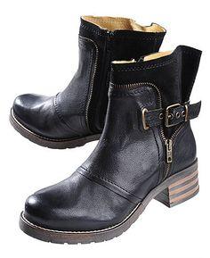 4f5168ed43c4fa Die 9 besten Bilder von Schuhe