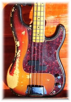 Fender Precision Bass 1972 1968 Telecaster NK Billy Sheehan Wife Design Jazz | eBay