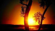 Sunrise 16/06/16