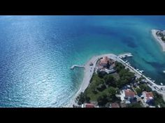 Krapanj, Kroatien: Die Insel mit der schwammigen Geschichte | traveLink.
