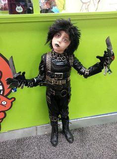 175 Best Homemade Kid Costumes Images Costume Ideas Halloween