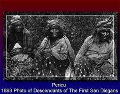 Original Californians