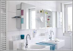 Bathroom Cabinet Mirror Uk