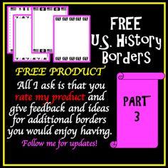 U.S. History Writing Prompt!?