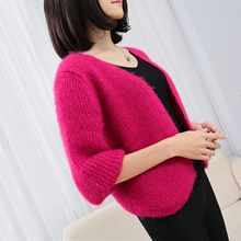 Like and Share if you want this  Women Sweater  Open Stitch Puff Sleeve  Autumn Winter Warm Sweater Cardigan Korean Tide Loose Wild Shawl Basic Sweater     Tag a friend who would love this!     FREE Shipping Worldwide     Buy one here---> http://womensclothingdeals.com/products/women-sweater-open-stitch-puff-sleeve-autumn-winter-warm-sweater-cardigan-korean-tide-loose-wild-shawl-basic-sweater/