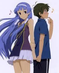Resultado de imagem para animes