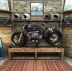 bmw scrambler r nine t ; bmw scrambler r nine t custom ; Cx500 Cafe Racer, Bmw Scrambler, Honda Cx500, Cafe Racers, Triumph Cafe Racer, Scrambler Custom, Cb750, Ducati, Bmw Boxer