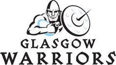 Glasgow Warriors - Rugby Union