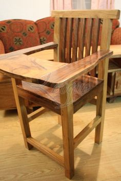 love the wooden high chair ) & 1-10 years folding baby chairs for dining solid wood baby high chair ...