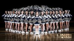 Basket ball photography ideas team pictures middle 54 Ideas for 2019 Dance Team Pictures, Cheer Team Pictures, Cheer Picture Poses, Cheer Poses, Squad Pictures, Senior Pictures, Football Team Pictures, Hockey Pictures, Senior Pics