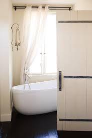 WHITE SLIDING DOORS BATHROOM - Google Search