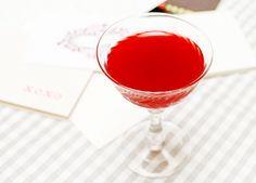 Best of 2013: Cocktails