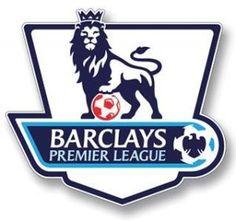 English Premier League 2012-2013 fixtures