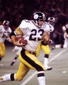 7e2df7e2e Mike Wagner (S) - Pittsburgh Steelers Probably the most under-rated Steeler,  especially those with 4 rings.