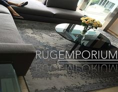Traditional Rugs, Contemporary Rugs, Hand Knotted Rugs, New Work, Behance, Projects, Check, Log Projects, Blue Prints