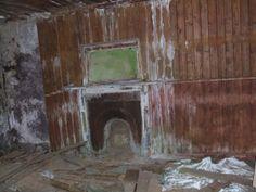 Paranormal Ireland: Mediums - Real or Fake? Shadow Hunters, Paranormal, Abandoned, Ireland, Weird, Cool Stuff, Medium, Ghosts, Farmhouse