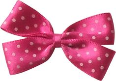 Upside down dickie Fashion Gallery, Ribbon, Bows, Accessories, Beautiful, Style, Tape, Arches, Swag