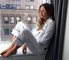 Elle Macpherson's advice for truly excellent sleep