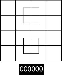 A friend shared this puzzle on facebook and i thought it would make how many squares answer ccuart Gallery