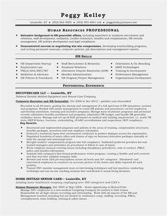 non it recruiter resume technical recruiter sample resume maintenance mechanic sample