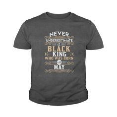 King of the world - KING [0804] #gift #ideas #Popular #Everything #Videos #Shop #Animals #pets #Architecture #Art #Cars #motorcycles #Celebrities #DIY #crafts #Design #Education #Entertainment #Food #drink #Gardening #Geek #Hair #beauty #Health #fitness #History #Holidays #events #Home decor #Humor #Illustrations #posters #Kids #parenting #Men #Outdoors #Photography #Products #Quotes #Science #nature #Sports #Tattoos #Technology #Travel #Weddings #Women