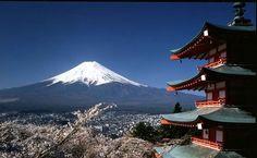 Tokyo pontos turisticos - Pesquisa Google