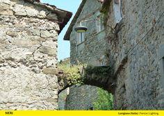 800 'Light 104' produced by Neri SpA have been installed by Enel Sole in the Lunigiana villages (Tuscany). Varano