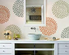 http://www.cnbhomes.com/wp-content/uploads/2014/08/beautiful-stencil-designs-walls-olc8N.jpg