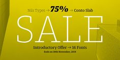 complete font for only 89 dollar