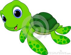Turtle Stock Photos – 18,022 Turtle Stock Images, Stock Photography & Pictures - Dreamstime - Page 4