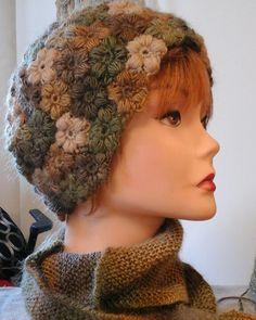 #crochet #lacasadiannaesara