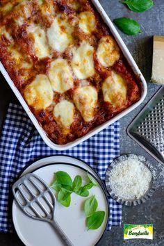 Easy Entertaining, Ricotta, Mozzarella, Pasta Recipes, Food And Drink, Foods, Vegan, Healthy, Food Food
