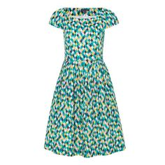 099c3a9d13 11 Best Emily and Fin images | Dress in, Lucy dresses, Cute dresses