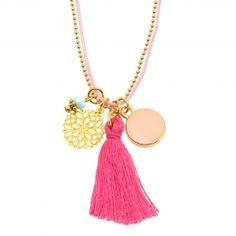 http://www.mint15.nl/2597-thickbox_default/ketting-dreams-pink.jpg