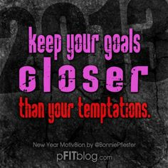 Always!!!! #inspiration #wodlove #crossfit #temptations