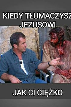 When you're trying to convince Jesus - Why your ex wife should go to hell Christian Memes, Early Christian, Your Best Life Now, Life Is Good, Funny Note, Dont Forget To Smile, Jesus Is Coming, Persecution, My Favorite Image