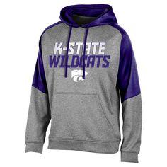 NCAA Kansas State Wildcats Men's Sweatshirts - Xxl, Multicolored