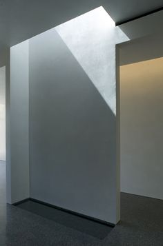 Gallery of Planar House / Steven Holl Architects - 41