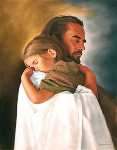 I'd like to invite you to meet an amazing Man, Jesus Christ. Oh, I'm not talking about Religion. I HATE RELIGION! Religion is man's attempt Arte Lds, Image Jesus, Elder Holland, Lds Art, Saint Esprit, Jesus Pictures, Pictures Of Christ Lds, Lds Pictures, My Jesus