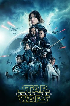 Non-sport Trading Cards Complete Trading Card Sets Star Wars Rogue One Album Stickers Completo Can Be Repeatedly Remolded.