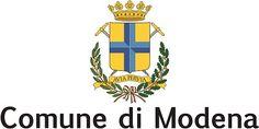 Polo per limmagine contemporanea di Modena: al via il bando per la nomina del nuovo direttore