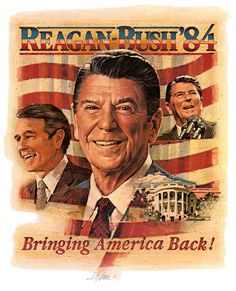 Presidential Campaign Posters: Ronald Reagan (Republican) v. Jimmy Carter (Democrat) v. Presidential Campaign Posters, Political Campaign, Presidential Election, Jimmy Carter, American Presidents, Us Presidents, Us History, American History, Reagan Bush